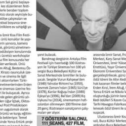 İstanbul Gazetesi