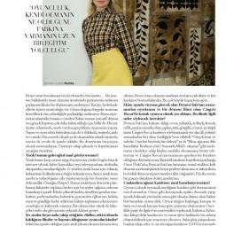 Harpers's Bazaar
